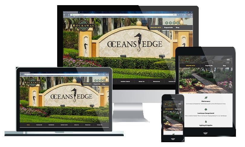 Best Website Design In Jacksonville Florida Web Development Jacksonville,Simple Graphic Design Line Art